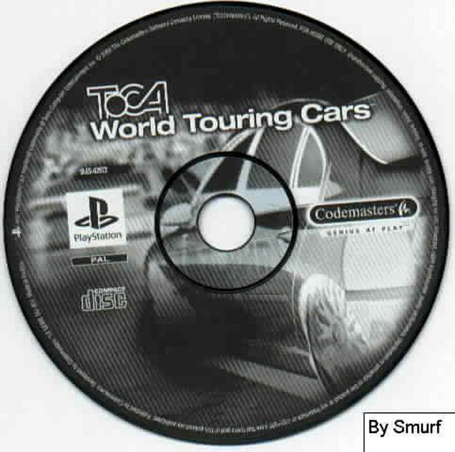 :: PSX World All Game Guides